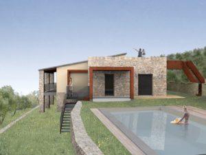 casa_nuova_3