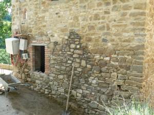 muri_pietra_2