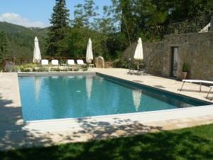 piscina_7