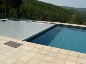 piscina_9u