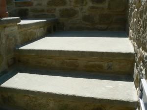 scale_pietra_11