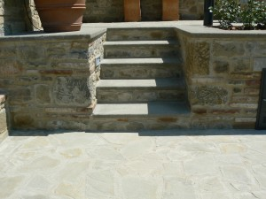 scale_pietra_12