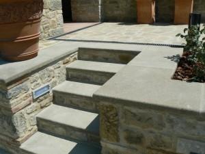scale_pietra_13u