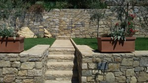 scale_pietra_3