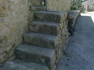 scale_pietra_4
