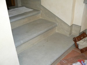 scale_pietra_5