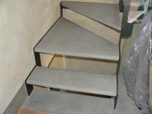 scale_pietra_6