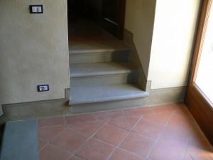scale_pietra_7