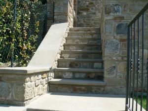 scale_pietra_8