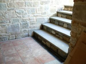 scale_pietra_9