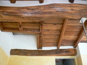 solai_legno_6